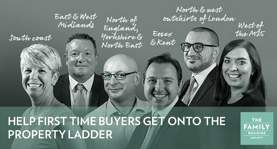 Brokers-BDMs-Group new