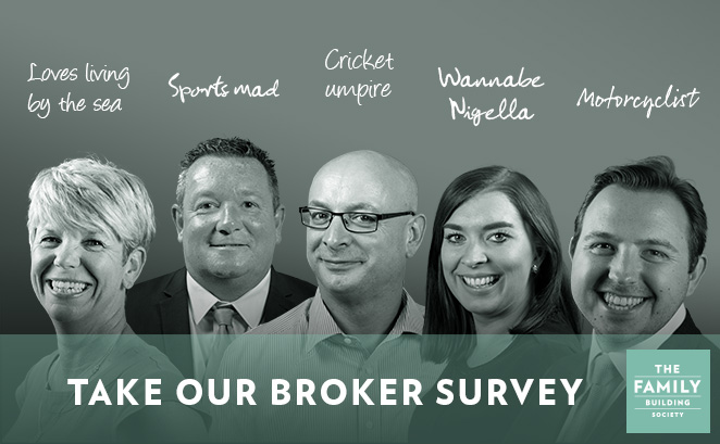 Brokers-BDMs-Group-Survey-662x409