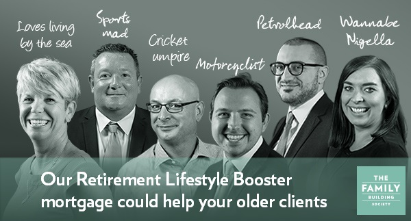 Brokers-BDMs-Group_2019-600x323 - Our Retirement Lifestyle Booster mortgage could help your older clients