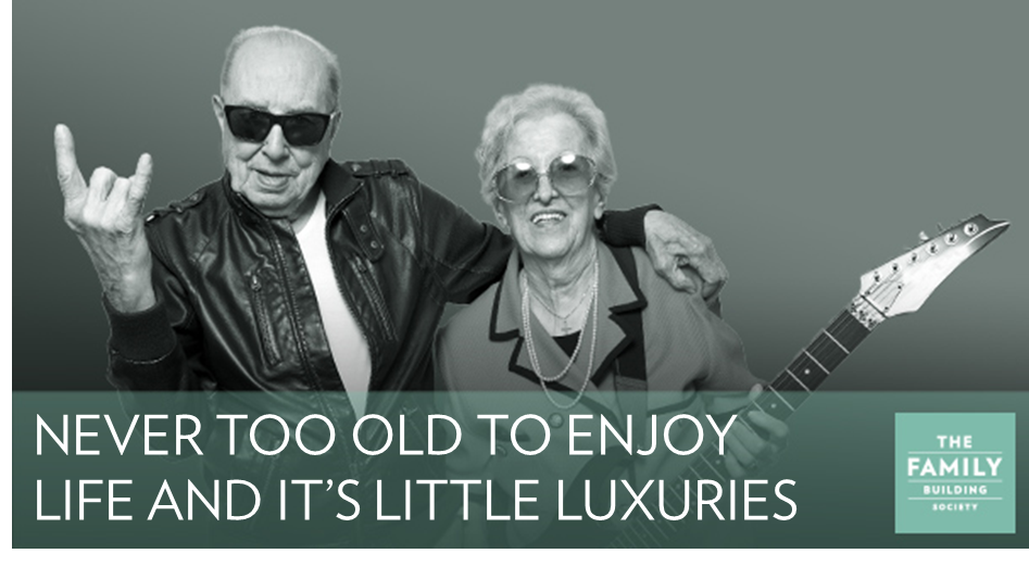 Retirement Lifestyle Booster